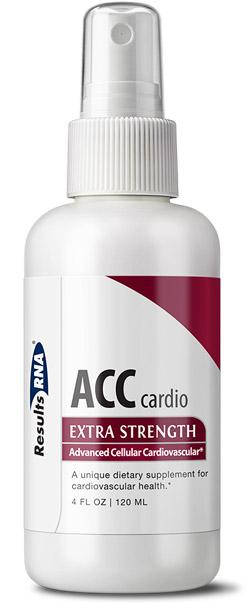 ACC Cardio