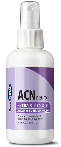 ACN Neuro Extra Strenght