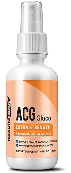 ACG Gluco