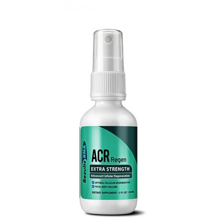 ACM Metabo 2oz